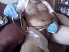 catheter place 2