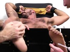 Gay porn photos dudes feet and gay feet humping Alessio Reve