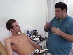 Indian gay doctor men porn tube sex videos I told him that I