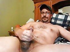 Hot redneck 13717