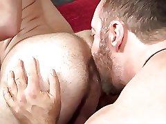porn 19