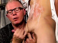 Men gay sex with cute cute boys 3gp download The Master Drai