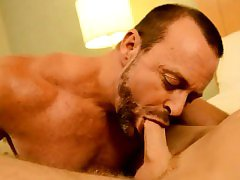 Boy on boy gay porn movies Billy is too youthfull to go out