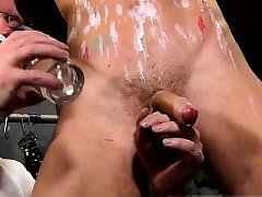 Asian twink anal gloryhole vid and masturbation gay stories