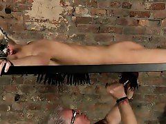 Masturbated small boy movie Pegged all over, wanked and suck
