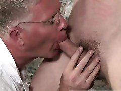 Fucking sexy gay movie in jail With his delicate pouch tugge