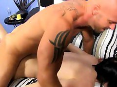 Hot twink Horny youthfull twink Tyler Bolt is out beside the
