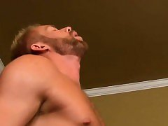 Gay cock The gorgeous hunk is blessed to make an offer, whic