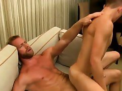 Twinks XXX Andy Taylor, Ryker Madison, and Ian Levine were t