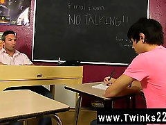 Twinks XXX Scott Alexander's out of time on his final exam,