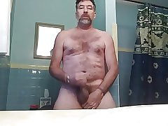 7 10 17 Cum in your face before I showered