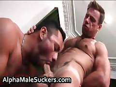 Super hot gay men fucking and sucking part5