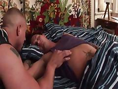 Buff Brody Surprised free gay porn part4