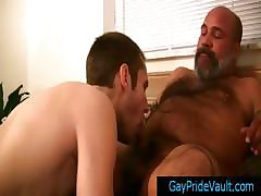 Mature twink fucks nice twink 1 part4