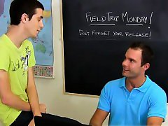Twink hairy ass cum free gay porn movies Gorgeous teacher Ca