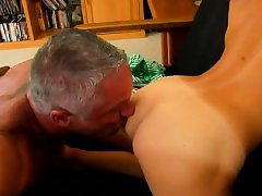 Russian gay sex movies This cool and bulky hunk has the kill