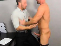 Gay bj sex movies first time Thankfully for him, his muscled
