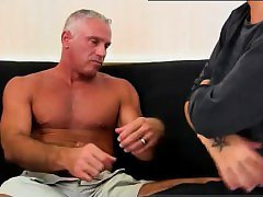 Men gay sex with young boys Josh Ford is the kind of muscle