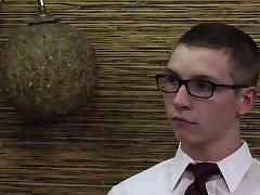 Mormon bishop raw dawgs