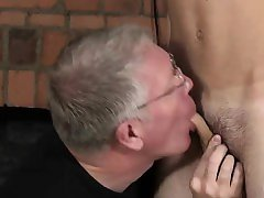 Damaged anus anal porn gallery and black gay fat sex But aft
