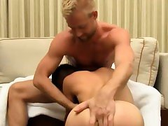 Belly dancing gay porn photo gallery Andy Taylor, Ryker Madi