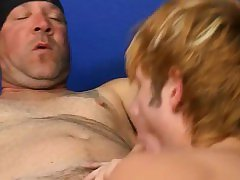 New neighbor sex slave stories and blood from gay ass fuckin