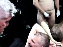 Gay fat sex clip and having gay sex while wearing diapers Fi