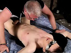 Gay porn extreme anal bareback feet semen xxx and twinks add