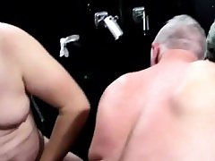 Porn tube for gay men fisting Fists and More Fists for Dick