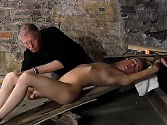 Naked boys masturbating video gay first time British lad Cha