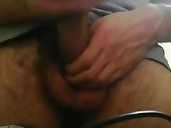 monster cock of me for wifes , gfs , milfs .... comment pls