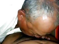 chupamela