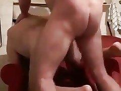 2 matures fuck