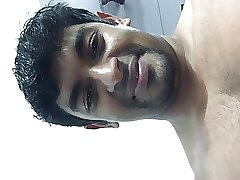 Kerala Muscle Stud