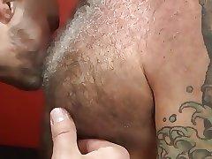 porn 259