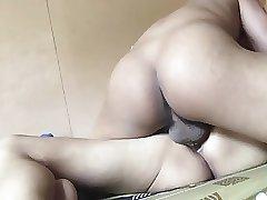 Pinoy M2M Creampie 2 (Kantutan)