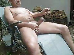 Old Man 11