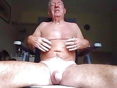 Old Man 10