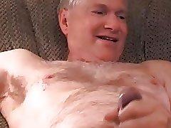 Hot gaydaddy 20