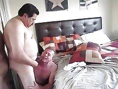 gaydaddy fuck chaser hard