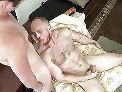 gay porn 37