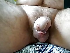Small dick on the rise