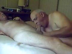 2 daddies