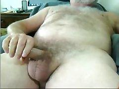dad large rod