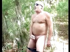 DADDY BALL BATTER 1