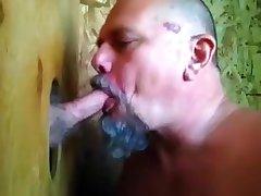 Maturity Tastes Fine On A Weenie