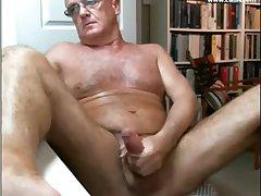 lustful grand-dad