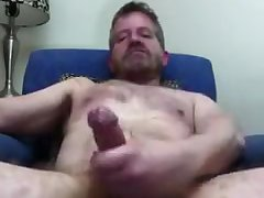 greater quantity daddycock jacking