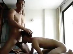Fuck Me Raw And Hard Daddy