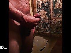 Interracial big dick fucks smooth twink